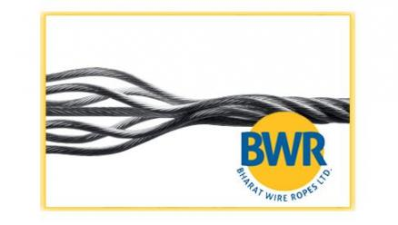 Bharat Wire Ropes is to invest In New Plant in Maharashtra