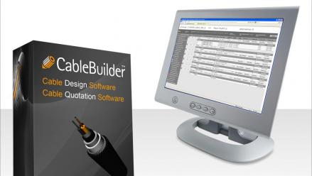 Cable design software from Cimteq – Interwire Booth 2032