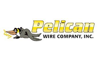 Pelican Wire Adds New Sales Personnel