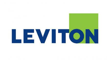 Leviton Fiber Optics Trunk Cables Successfully Tested in 40 GbE Data Center Bridging Event