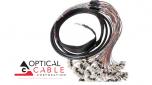 Fiber Optic Cables Just Got 20% Smaller, Lighter