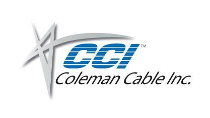 Coleman Cable, Inc. Announces Record Earnings Results for the Fourth Quarter and Full-Year 2012