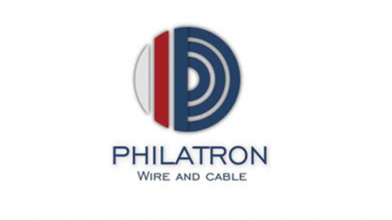 Philatron Wire And Cable: American Manufacturing Position Strengthens Partnership To The Automotive