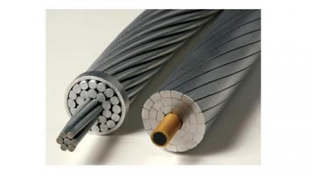 CTC, General Cable to Manufacture ACCC Conductor