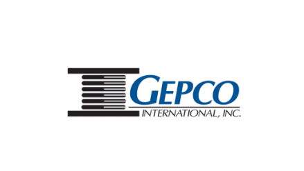 General Cable Adds Graybar as a Distributor for Gepco® Brand Products
