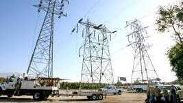 Yemeni Tender for 305km Transmission-line Project