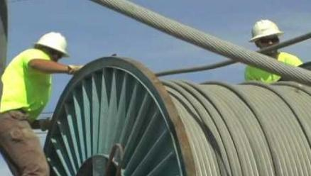 General Cable Corporation to Acquire Alcan Cable, the Wire and Cable Business of Rio Tinto plc