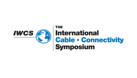 Conference Update from IWCS, Inc.