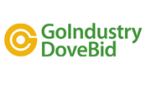 GoIndustry DoveBid Launches New Industry-Focused Website Pages