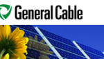 General Cable Expands into the Distributed Solar Market