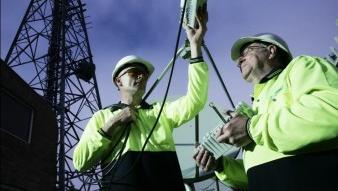 Downer Wins $175m Mid West Australia Power Contract