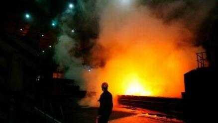 Dongkuk Steel Starts Test Runs at Incheon Rebar Mill