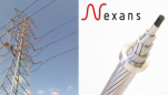 Nexans' Innovative Overhead Line Technology Helps Brazil Solve Electricity Transmission Problems