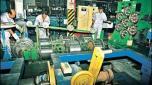 Kelani Cables Plans Rs 300 mln Expansion