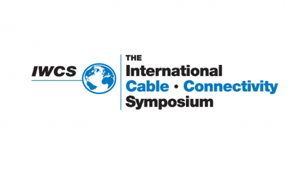 IWCS 2012 Conference Registration