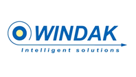 Windak Asia- Pacific, of Australia, Will Participate at Wire China 2012