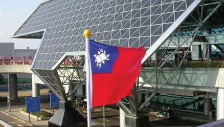 Wire Makers Walsin Lihwa, Taya, and Hua Eng Seek Short Orders