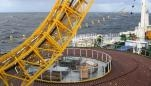 Iceland Revives Plans for World's Longest Subsea Power Cable