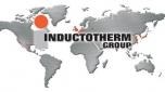 Inductotherm Group to Add Clinton Machine to Group Family