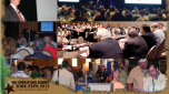 Strong showing, full exhibits marked success for WAI's new Operations Summit & Wire Expo 2012