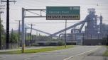Judge Approves Sale of RG Steel Yorksville Assets